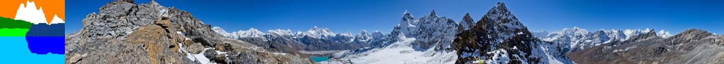 Frank's Alpin - Bergsteigen in den Alpen und den Bergen der Welt